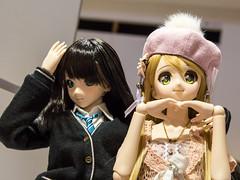 CI4_Dolls_08