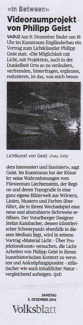 geist_vaduz_inBetween_presse11