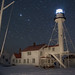 March 2015- Whitefish Point lighthouse-2273 by Photography of Peggy Sue Zinn