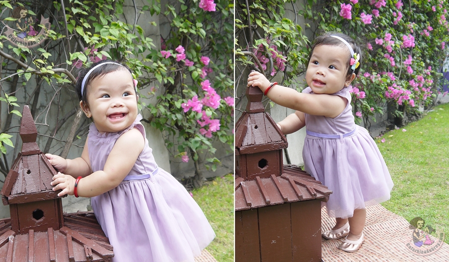 Baby-Fashion-Lavander-Dress (2)