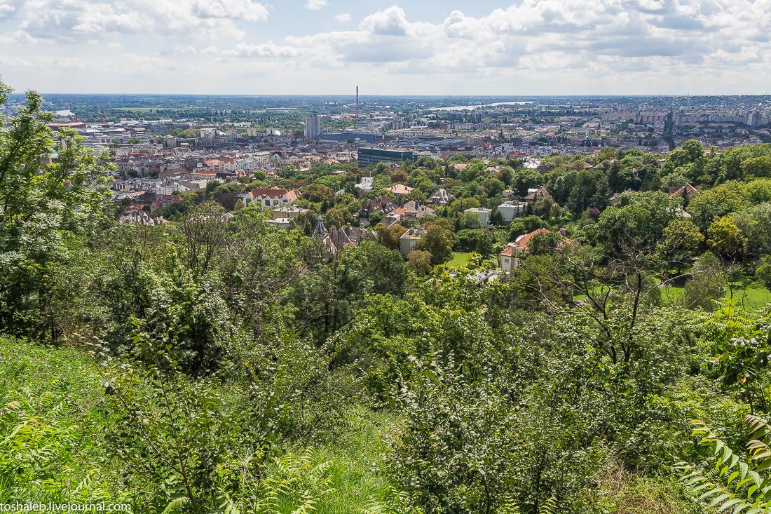 Будапешт_2-10