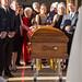 2015_03_Fr Olivier Funeral_152