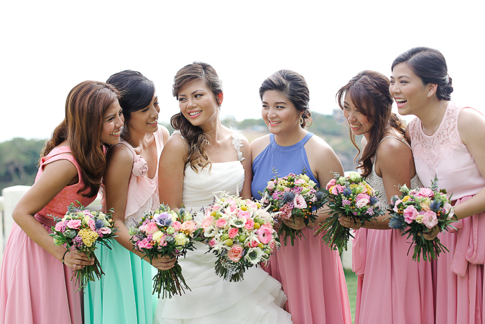 cliff wedding (34)