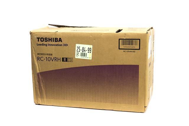 快樂省錢日本買電器??還沒買一定要注意這陷阱!看了一定覺得不可思議 @3C 達人廖阿輝