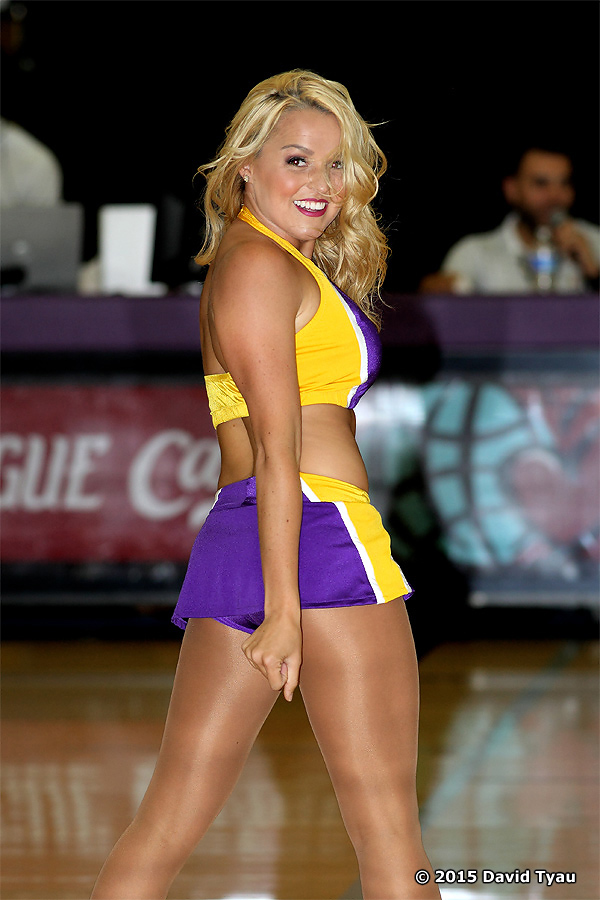 Laker Girls032715v039