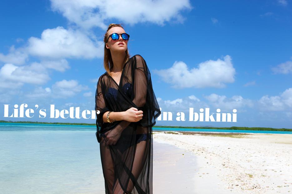 POSE-bonaire-bikini-1