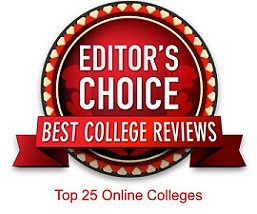 Wilmington University has been ranked as one of the Top 10 Best Online Colleges for 2015 based on its affordability, flexibility, academic rigor and support for students.