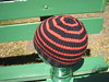 2014-07-11_Hat-for-Lucas_black-red2