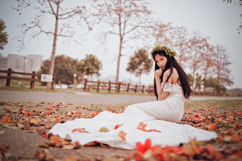 婚紗玢靈00000125-19-3.jpg