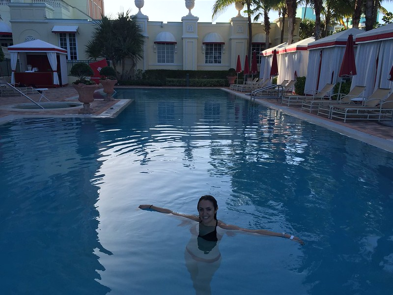 Welcome Travelingpanties: A Review of Acqualina Resort & Spa, the