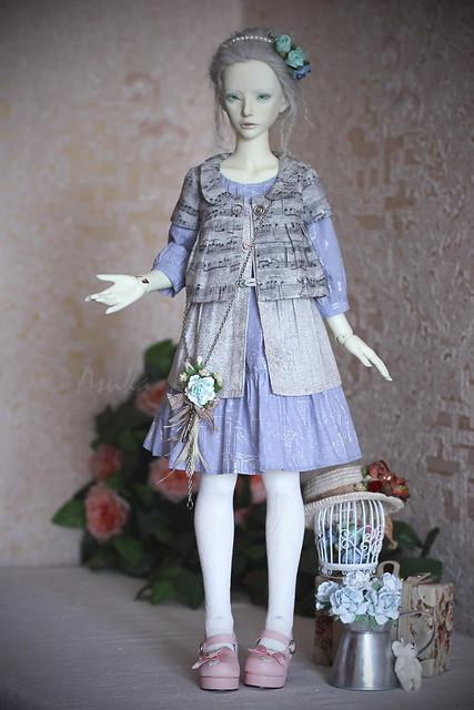 платье3-1