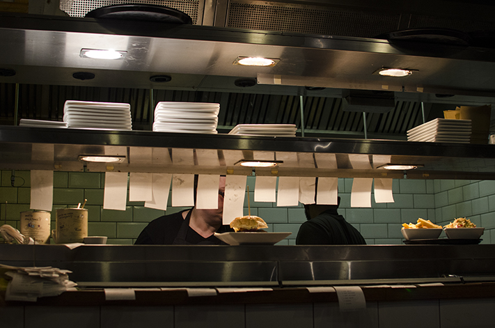 blog_review_burgers_birmingham