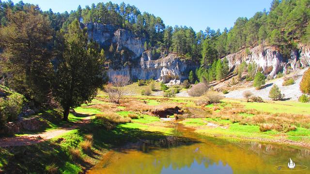 2015_04_04_Cañón del Río Lobos_040
