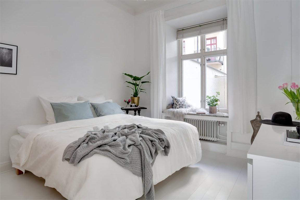 05-decoracion dormitorios