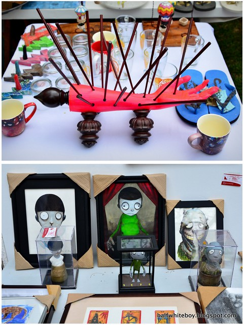 art in the park 2015 17