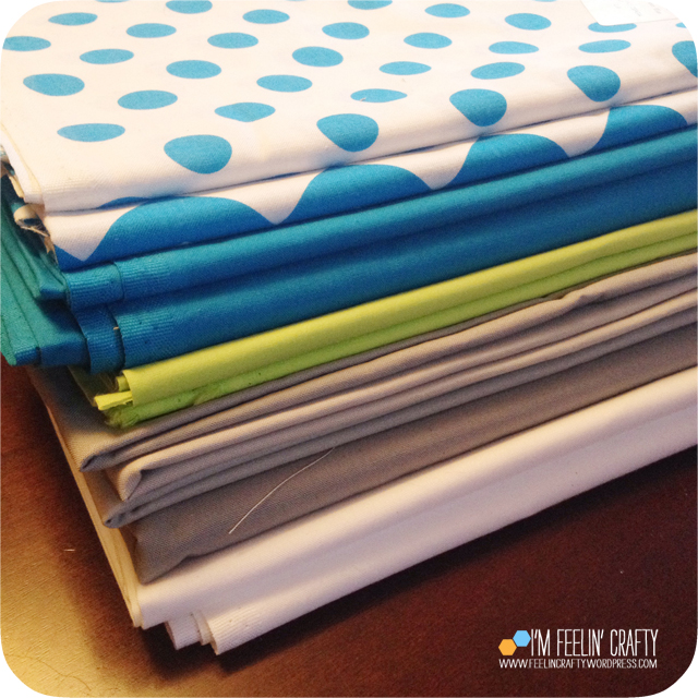 Technicolor-Fabrics-ImFeelinCrafty