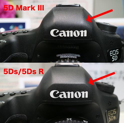 EOS 5D3 & 5Ds_01