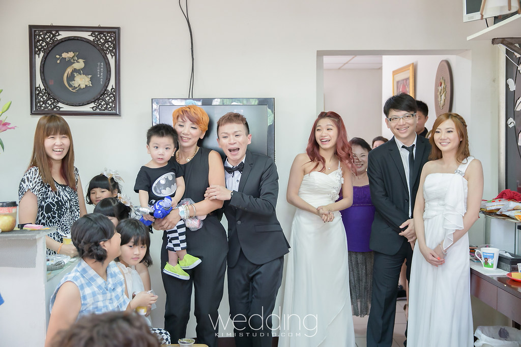 2014.09.06 Wedding Record-098