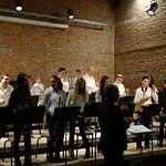 Concert école de musique et Harmonie de  (5)