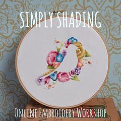 Simply Shading