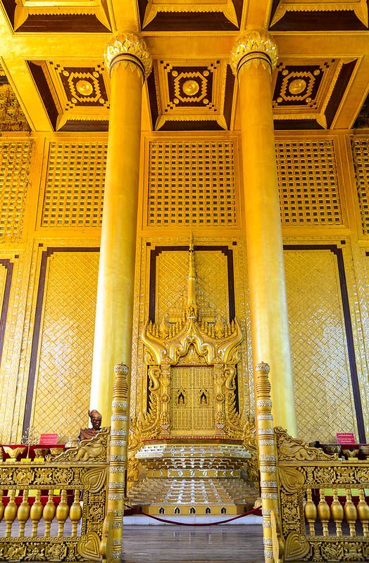 Myanmar_day2_34