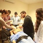 Anestezi Laboratuvarı 9