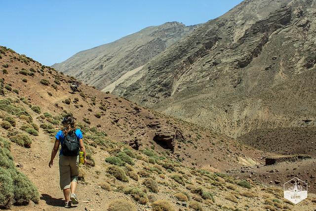 Morocco_140809-498