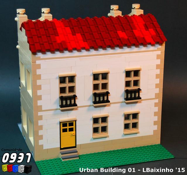 Urban Building 01 (02)