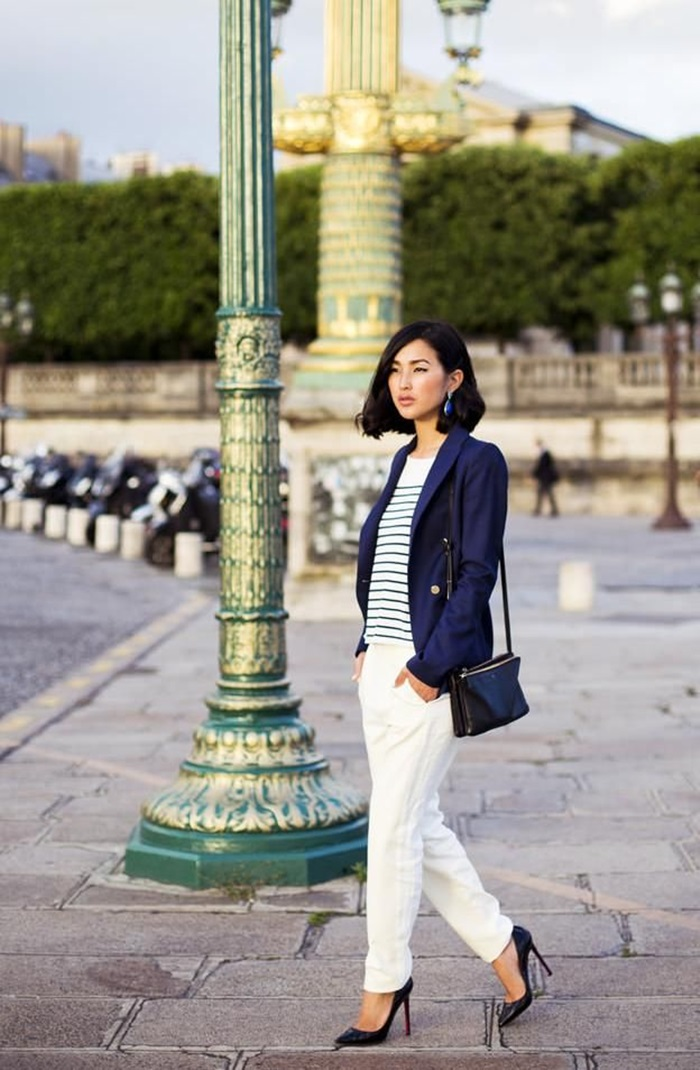 inspiration-navy-outfits-08