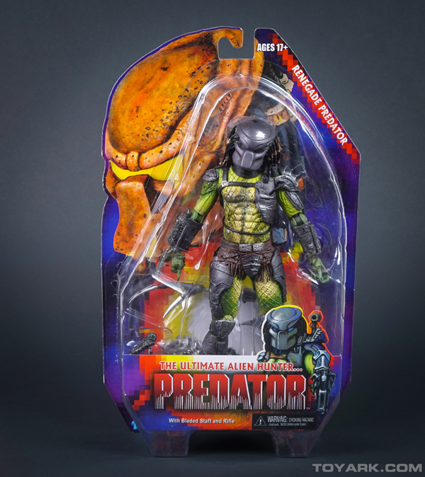 Predators_13_Renegade_05