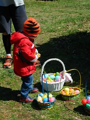 play, easter,