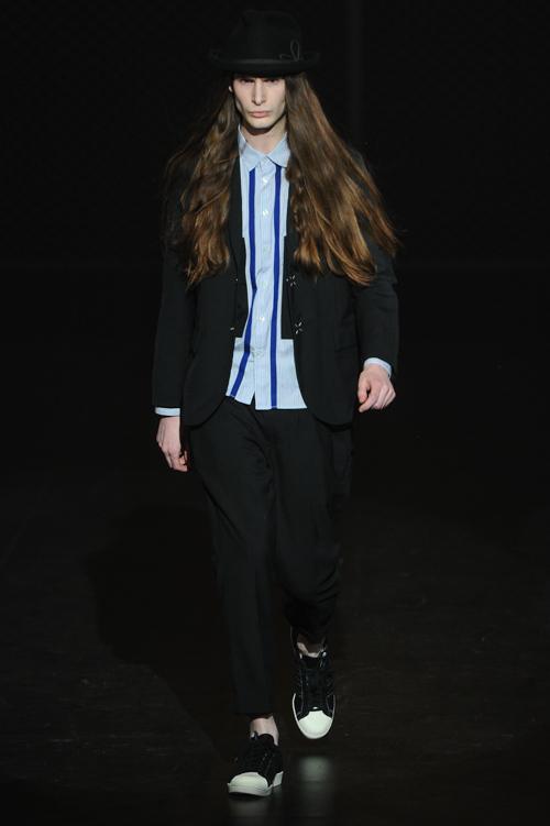 FW15 Tokyo WHIZ LIMITED030_Anton Hedener(Fashion Press)