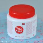 Rico Paper Patch glue