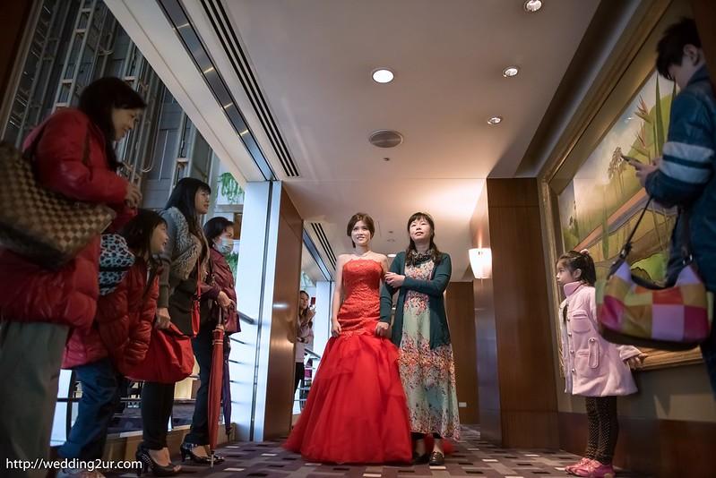 新竹婚攝@新竹國賓大飯店_030漢文&凱暄 訂婚喜宴