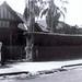 106 Westbury St, East St Kilda (c1934)