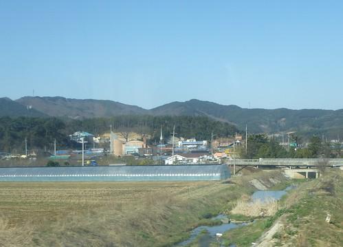 Co-Jeonju-Gwangju-bus (55)