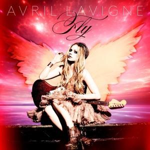 Avril Lavigne – Fly