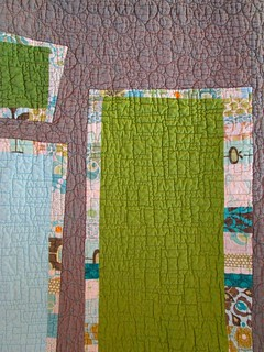 SEW KATIE DID:Stepping Stone Quilting Close