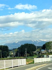 Mt.Fuji 富士山 4/22/2015