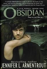 obsidian-jennifer-l-armentrout