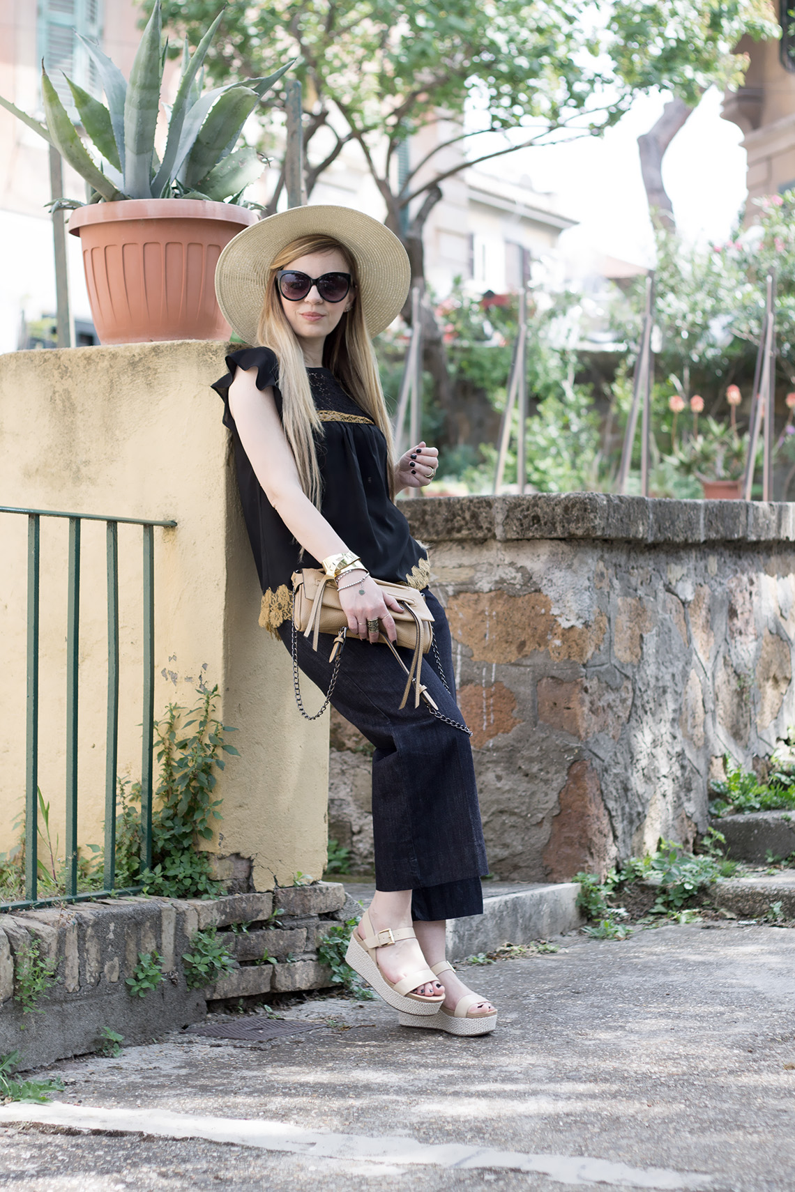 come_indossare_i_pantaloni_culotte_dressing_and_toppings_4