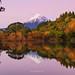 LakeMangamahoe_8607 by Chris Gin