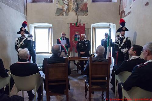 serravallecarabinieri (9)
