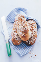 Apricot Spelt Loaves by Meeta K. Wolff-WM-0004-2
