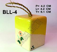 Bell Kotak