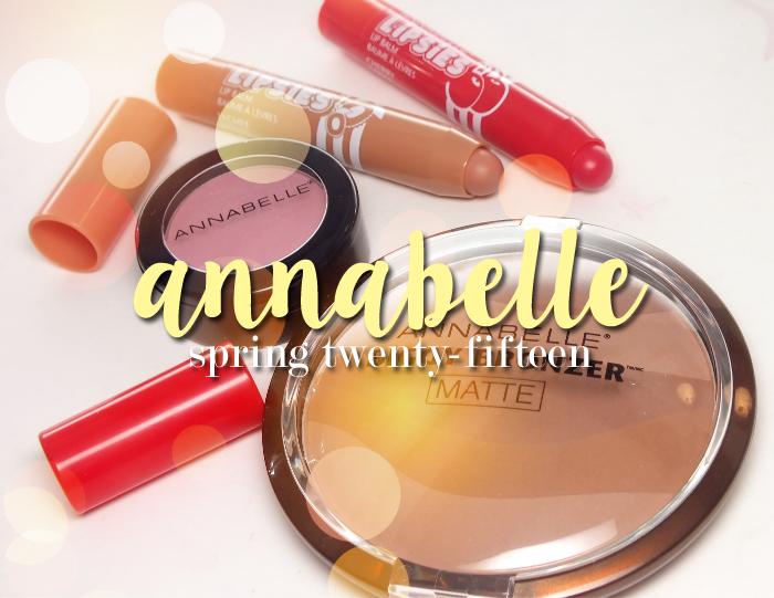 annabelle spring 2015 (3)