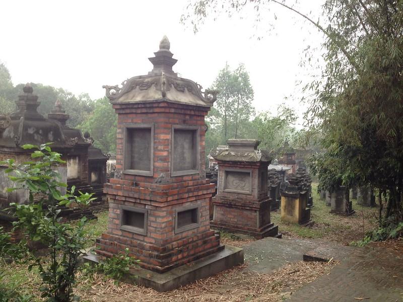 Bo Da Pagoda (71)