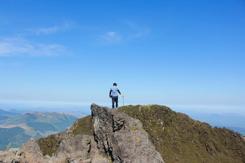 2014-05-07_03306_九州登山旅行.jpg