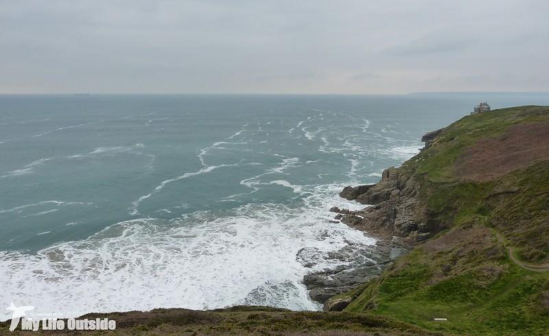P1110309 - Rinsey Head
