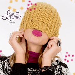 Hidden #lilliansofstcloud #loveyourself #loveyourcloset